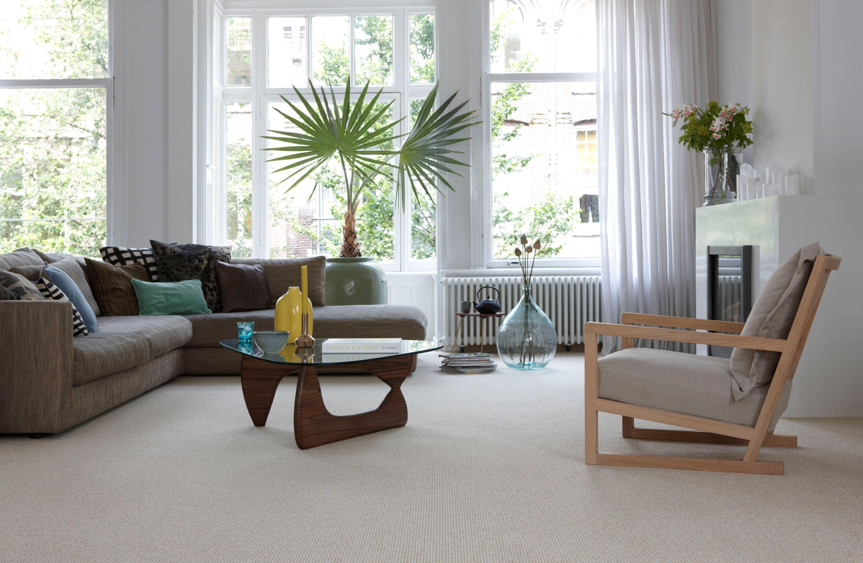 Perfecte Tapijt Woonkamer : Tapijt tapijten bij van den eijnde someren